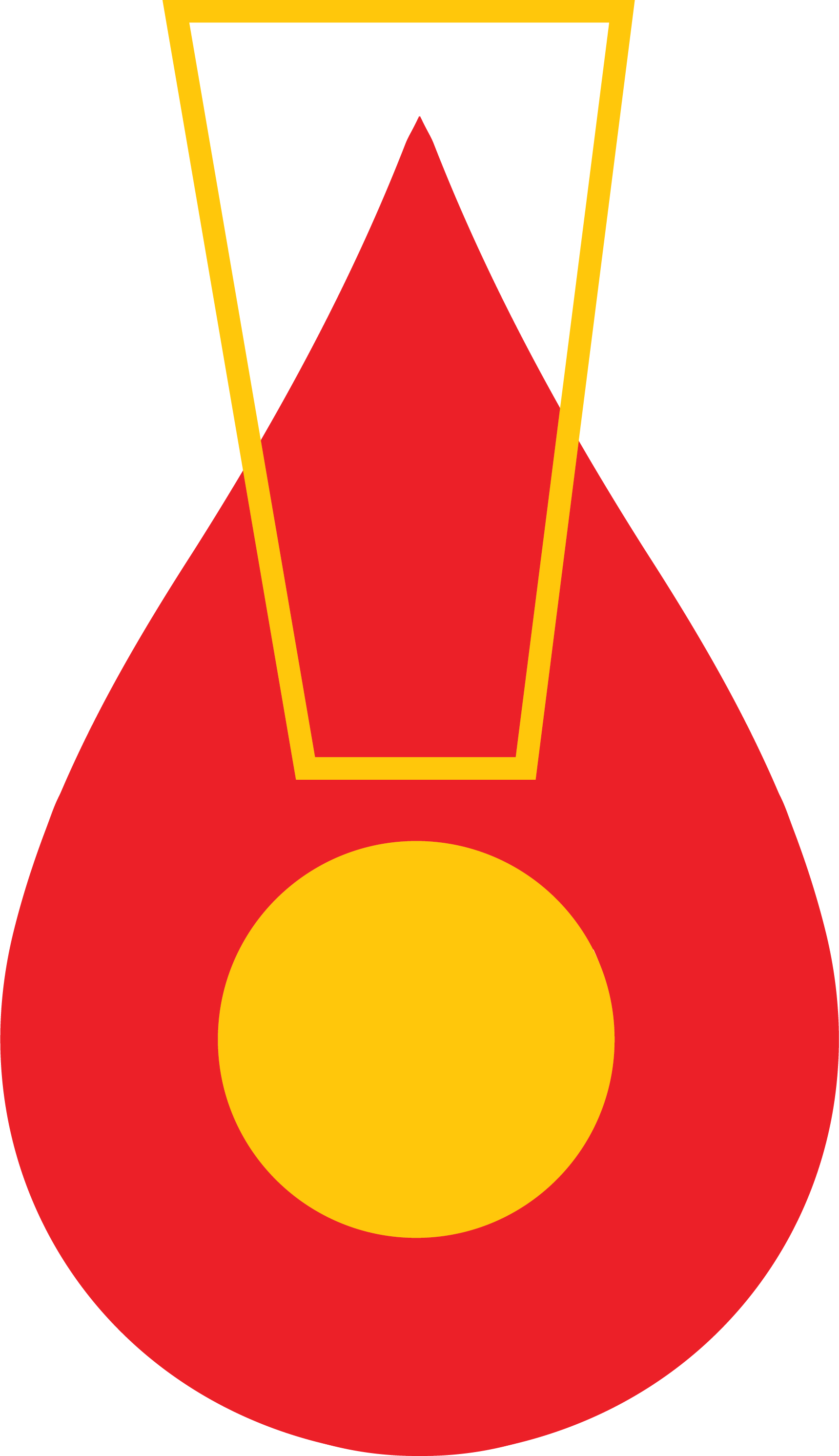 Blood Emergency Readiness Corps